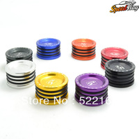 Speed Way - SK***2 RACING CAM SEAL for HONDA CIVIC / PRELUDE / ACURA INTEGRA B16 B18 B20 H22 H23