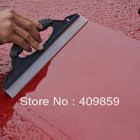 Car wash wiper blade wiper plate glass dedicated a good helper Car Accessories Cleaning Tools