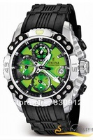 Promotion 2013 Festina TOUR DE FRANCE F16543/8 CHRONOGRAPH HERRENUHR NEU 2 JAHRE GARANTIE+ ORIGINAL BOX FREE SHIPPING