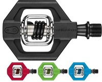 Crankbrothers candy mountain bicycle bike pedals pedal