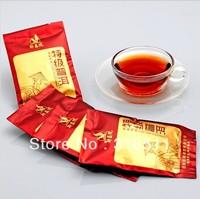 New Arrival Puer Tea Premium Pu'er 5g small package Pu'er ripe tea Origin Wholesale Pu'er tea