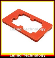 LCD Touch Screen Mold Mould Separator for iPhone 5s 5 4s i9500 i9300 N7100 i9220 i8190  i9260 i9250 screen refurbishment molds