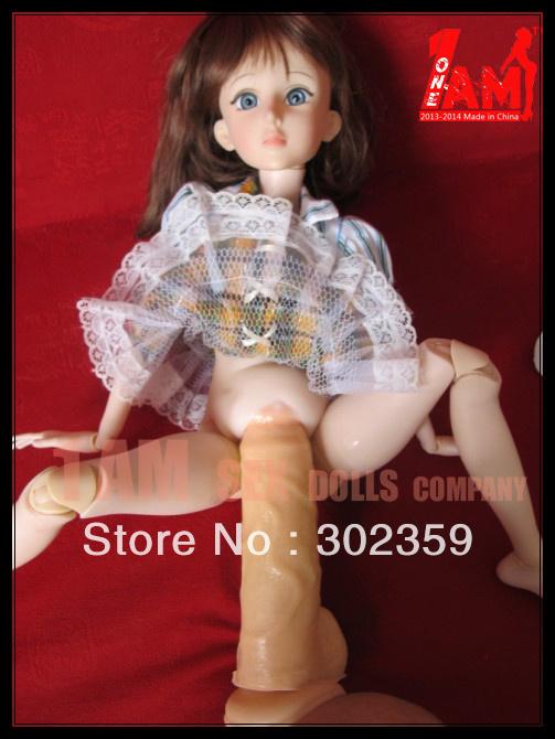 куклы для секса: