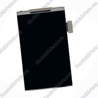 New LCD Display Screen For Samsung Galaxy I8250 Replacement Part