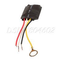 Touch lamp desk light 3 Way Sensor Switch Dimmer Repair AC 120V/240V