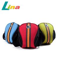 Caseman C12 Oxford Camera Case Bag Shoulder Bag For Mirrorless Camera Sony nex-5r Free Shipping