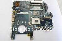 Motherboard FOR ACER Aspire 7320 7720 7720G 7720Z 7720ZG MB.ALL02.001 (MBALL02001) ICK70 L13 ICL50 LA-3551P 100% TESTED GOOD
