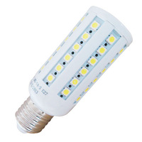 LED lms54-3,3w led lamp bulb