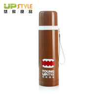 High quality stainless steel vacuum flask