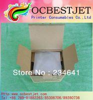 100% Brand New&Origial PF-03(2 head) Printer Head for CANON IPF5000/IPF5100/IPF6100/IPF6000S