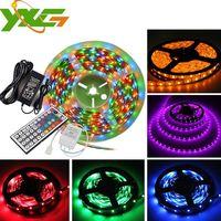 Праздничное освещение NEW! high quality YXG led spotlight 30W PAR30 E27 for commercial use warm/cool white AC85-265V