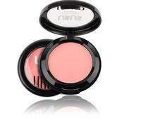 UBUB Powder Blush Long wear natural peachy honey peach powder face #6 drop shipping