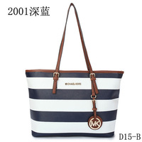 Women Leather Handbags WHOLESALE New 2013 Bolsas Items Designers Brand Women Messenger Bags Vintage Handbag Tote Purses Dropship