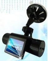 Q7 car camera recorder car audio free shipping