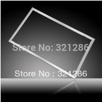300*600 LED panel light  frame