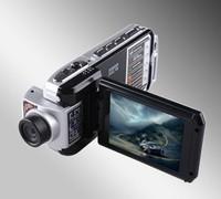 F900 car dvr dash cam car video recorder free shipping
