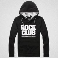 2013 new men's sweater male student summer men's pullover hooded sweater men sweater jacket wholesale men