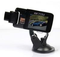 P9000 camere digital video car cam free shipping