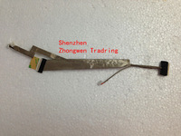Genuine New Free Shipping For ACER ASPIRE 2420 2422 4720 2920 2920Z lcd video cable 50.4X405.001
