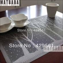 cheap gray tablecloth