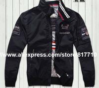 Man's fashion good quality Jacket