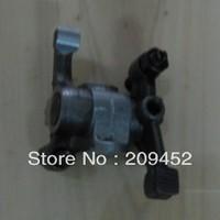 Rocker Arm Assy for 186F 9hp diesel engine and 5kw diesel generator