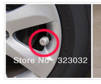 High precision Wireless Remote Tire Pressure SENSOR Monitor System TPMS systems Tire Pressure Gauge sensors