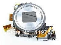 Free shipping Original a4000 lens original lens camera parts for canon