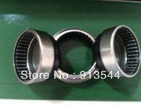 peugeot 405 bearing NE68934 DBF68933 5131.49/5131.48 auto needle bearing