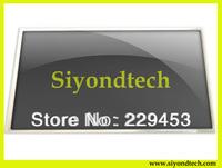 """LP173WD1 (TL) (N1) NEW 17.3"""" LED Glossy HD LCD Screen/Display, LP173WD1-TLN1"""