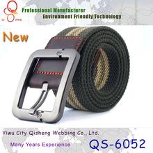 mens wide belts price