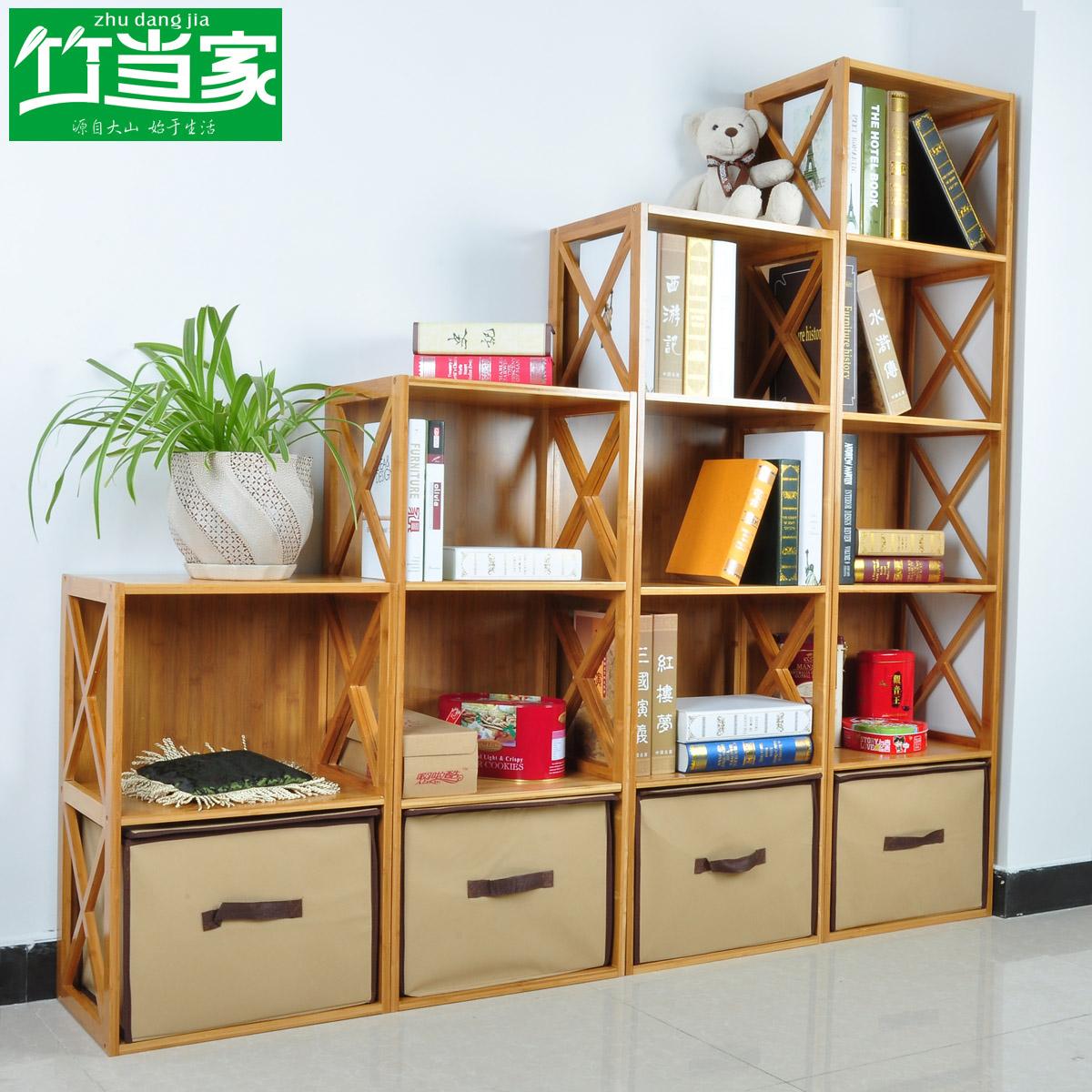 Tiger Melbourne Badkamer ~ Online kopen Wholesale bamboe opbergkast uit China bamboe opbergkast