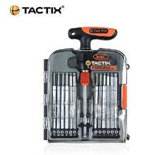 wholesale socket wrench