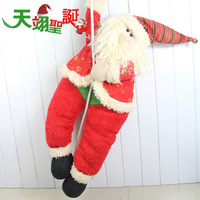 Rope Christmas decoration gift child gift