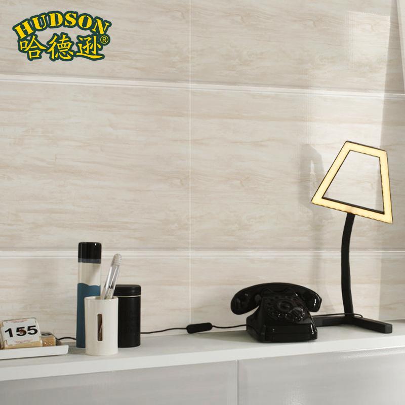 Badkamer vloeren van hout koop goedkope badkamer vloeren van hout loten van chinese badkamer - Badkamer tegel imitatie hout ...