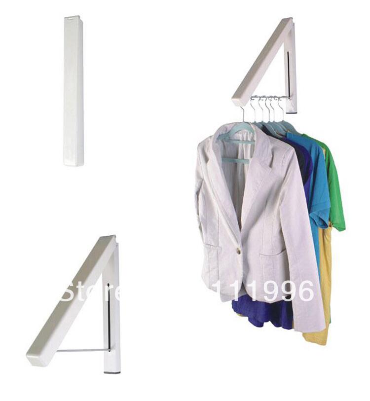 Racks koop goedkoop racks van chinese racks leveranciers bij yibangtrading co ltd op - Mini badkamer m ...