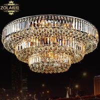 Modern fashion lamps cambonzola luxury ceiling light living room lights restaurant lamp crystal lamp lighting cl9317-1000