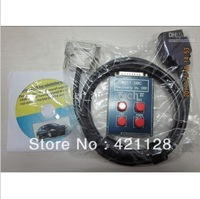 OBD SBC reset tool for Mercedes for Benz W211 R230 ABS SBC Reset Tool  by OBD (Repair Code C249F)