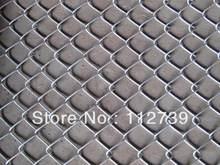 wire mesh aluminum reviews