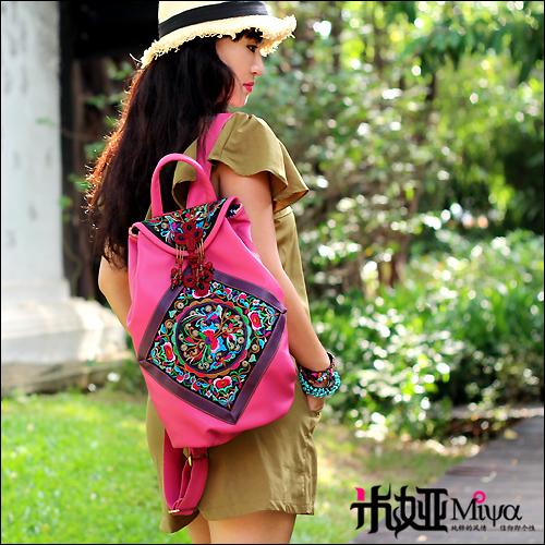 Summer Bags Cheap Summer Holiday Bag Boho