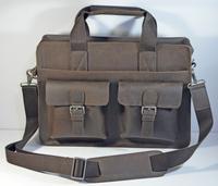 2013 new arrivals designer tote shoulder handbags with genuine leather