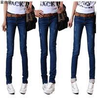 *2014 feet pants jeans