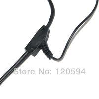 Original Micro handsfree Headset Earphone  for Motorola  W510 Z6 L72 U6 V6 V3i V3ie V3 V3X L6i Z3 K1 E770 L7 L71 L6