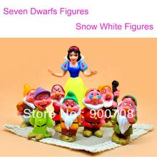 popular white dwarf