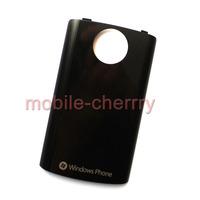 New Back Cover Battery Door For LG E900 Optimus 7
