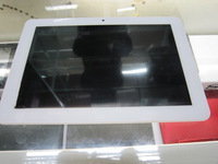 Newsmy newman v10 a12 10.1 quad-core tablet ips screen touch screen capacitance screen