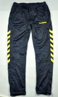 Hummel bumblebee male casual pants training pants family fashion sports pants