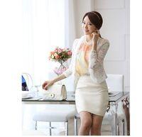 2013 summer-autumn women new fashion skirts / solid color slim package hip short skirt  Freeship instock