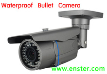 bullet camera sony reviews