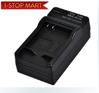Free shipping 2013 Portable Charger for For Canon A3300 A3200 A3100 A3000 A2200 IS NP8L